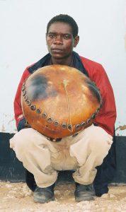Alois Mutinhiri 2002