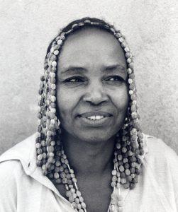 Beauler Dyoko 1991