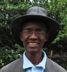 Chaka Chawasarira 2009
