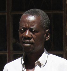 Murawo Tembedza 2009