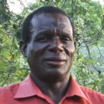 Rinos 'Simboti' Mukuwurirwa