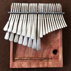 Special Order Mbira